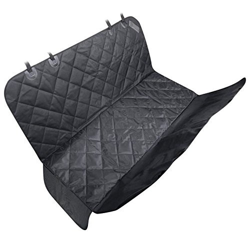 lovely pet seat cover on amazon
